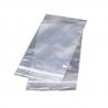 Grip Seal Polythene Bags