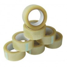 Standard Polypropylene Packaging Tape