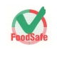 Food Safe Polythene Bags