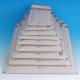 Arofol  Plus White Padded Envelopes