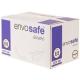 Envosafe Secure Bubble Envelopes