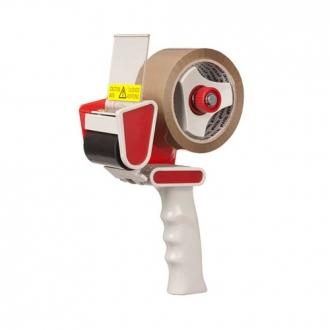 50mm Standard Tape Dispenser