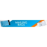 Mailing Bags