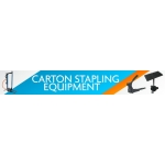 Carton Stapling Equipment