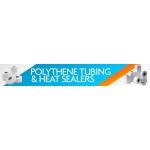 Polythene Tubing & Heat Sealers