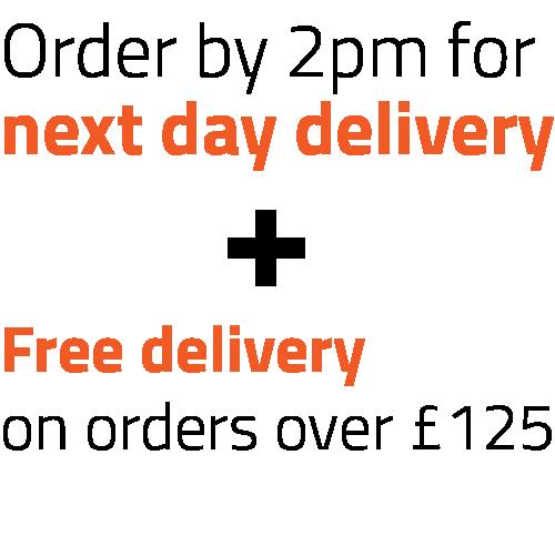 Online Packaging Shop